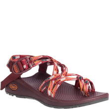Load image into Gallery viewer, Chaco Women's Wrapsody Sandal - crazyshoedeals.com