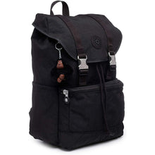 Load image into Gallery viewer, Kipling womens Experience Backpack - crazyshoedeals.com