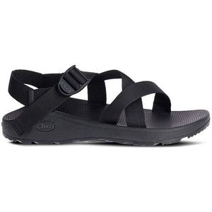 Chaco Men's Zcloud Athletic Sandal - crazyshoedeals.com