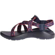 Load image into Gallery viewer, Chaco Women's Z1 Classic Athletic Sandal - crazyshoedeals.com