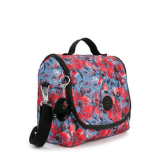 Load image into Gallery viewer, Kipling Kichirou Cross Body Lunchbag - crazyshoedeals.com