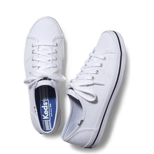 Load image into Gallery viewer, Keds Women's Kickstart Fashion Sneaker - crazyshoedeals.com