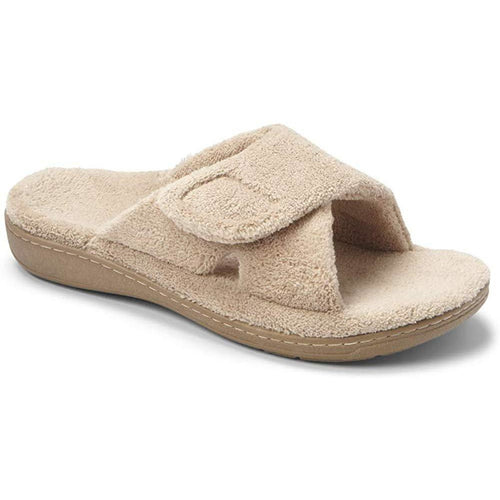 Vionic Women's Relax Slipper - crazyshoedeals.com