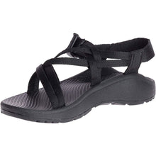 Load image into Gallery viewer, Chaco Women's Z/Cloud X Sandal - crazyshoedeals.com