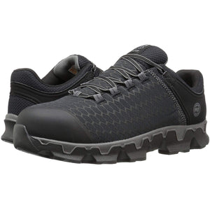 Timberland PRO Men's Powertrain Sport Alloy-Toe EH Industrial & Construction Shoe - crazyshoedeals.com