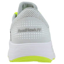 Load image into Gallery viewer, ASICS Womens Roadhawk Ff Running Athletic Shoes, - crazyshoedeals.com