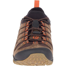 Load image into Gallery viewer, Merrell Men's Chameleon 7 Stretch Hiking Shoe - crazyshoedeals.com