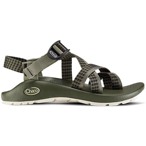 Chaco Women's Z2 Classic Athletic Sandal - crazyshoedeals.com