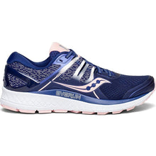Load image into Gallery viewer, Saucony Omni ISO Wide Women's - crazyshoedeals.com