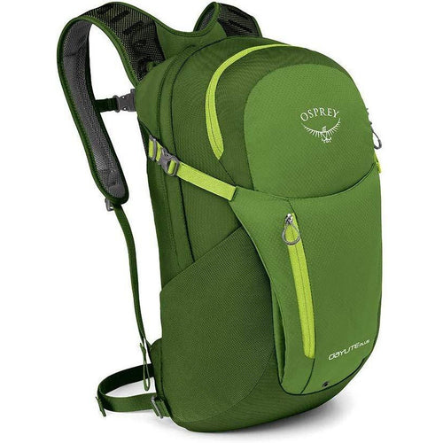 Osprey Packs Daylite Plus Daypack - crazyshoedeals.com