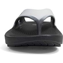 Load image into Gallery viewer, Unisex OOriginal Sport - Post Exercise Active Sport Recovery Thong Sandal