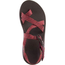 Load image into Gallery viewer, Chaco Z/2 Classic Men's - crazyshoedeals.com