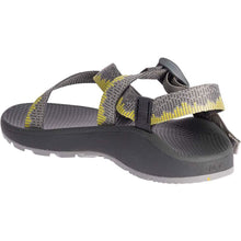 Load image into Gallery viewer, Chaco Men's Zcloud Athletic Sandal - crazyshoedeals.com
