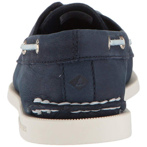 Sperry Women's A/O 2-Eye Boat Shoe - crazyshoedeals.com