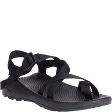 Load image into Gallery viewer, Chaco Men's Zcloud 2 Sport Sandal - crazyshoedeals.com