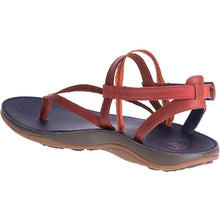 Load image into Gallery viewer, Chaco Women's Loveland Sandal - crazyshoedeals.com