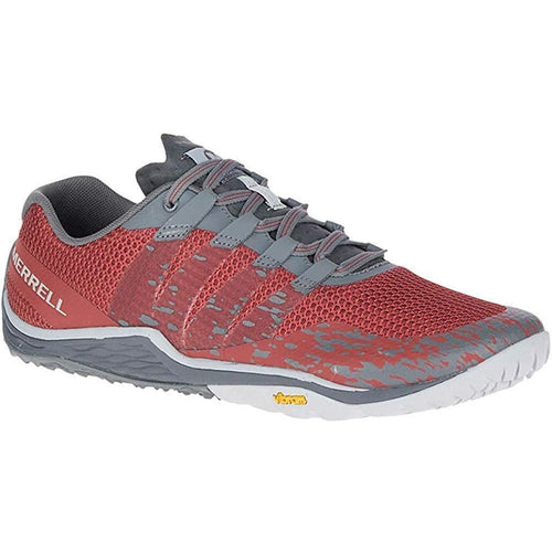 Merrell Men's Trail Glove 5 Sneaker - crazyshoedeals.com