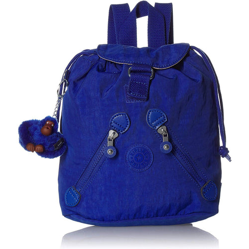 Kipling Fundamental Xs Mini Backpack Drawstring Backpack