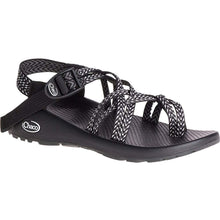 Load image into Gallery viewer, Chaco Women's Zx2 Classic Athletic Sandal - crazyshoedeals.com