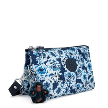 Load image into Gallery viewer, Kipling Creativity XL Cosmetic Pouch - crazyshoedeals.com