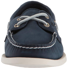 Load image into Gallery viewer, Sperry Women's A/O 2-Eye Boat Shoe - crazyshoedeals.com