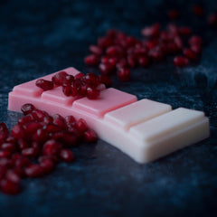 Designer Inspired Wax Melts