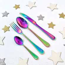 Load image into Gallery viewer, Stir Up Some Magic Cutlery Sets