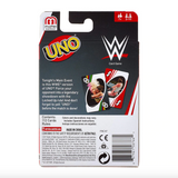 cartes-uno-catch-wwe