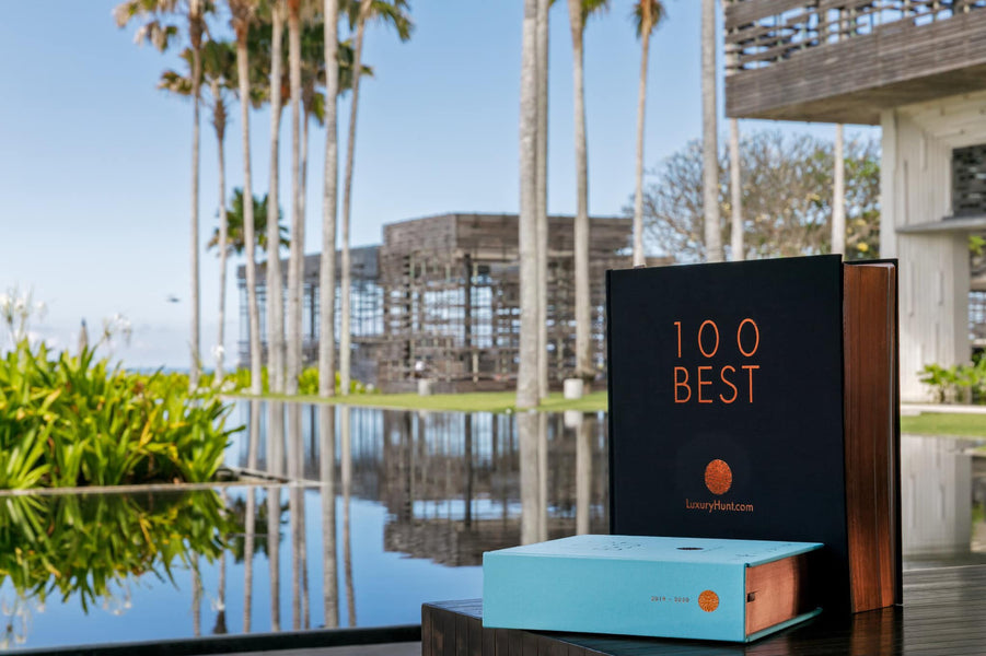 100 BEST Book Launches Photos!