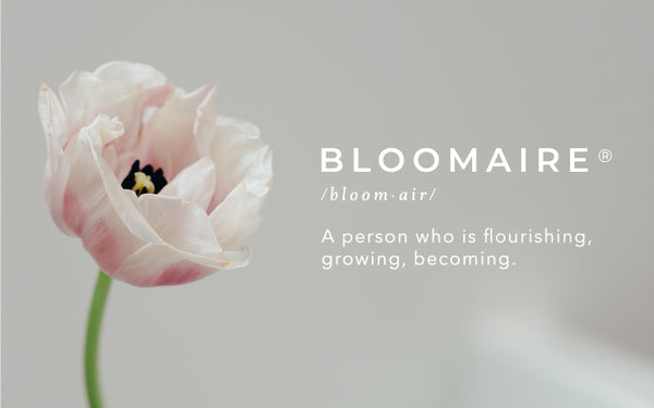 BLOOMAIRE name