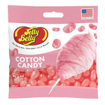 Jelly Belly : Cotton Candy Pouch