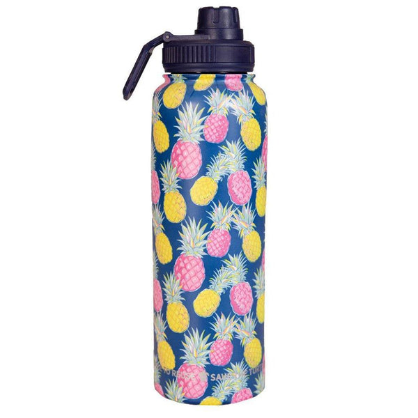 Simply Southern : 40oz Water Bottle in Pine