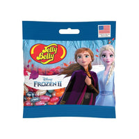 Jelly Belly : Disney© FROZEN 2 Jelly Bean 2.8 oz Grab & Go® Bag