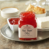 Stonewall Kitchen : Red Pepper Jelly