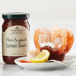 Stonewall Kitchen : New England Cocktail Sauce