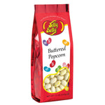 Jelly Belly : Buttered Popcorn Bag