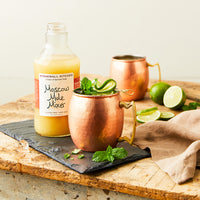 Stonewall Kitchen : Moscow Mule Mixer
