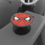 "PopSockets :  Marvel Studios ""Spider-Man"""