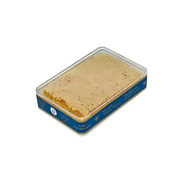 Raw Honey Comb - 12.3 oz