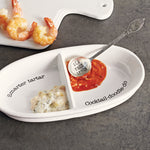 Seafood Dipping Sauce Set