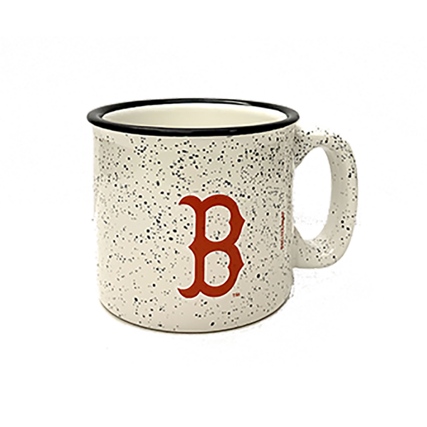 MLB Boston Red Sox 15 oz Mug