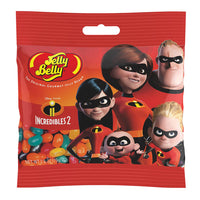 "Jelly Belly : Disney ""Incredibles 2"" Mix Pouch"