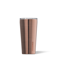 Corkcicle : Tumblers in Copper (3 Asstd Sizes)