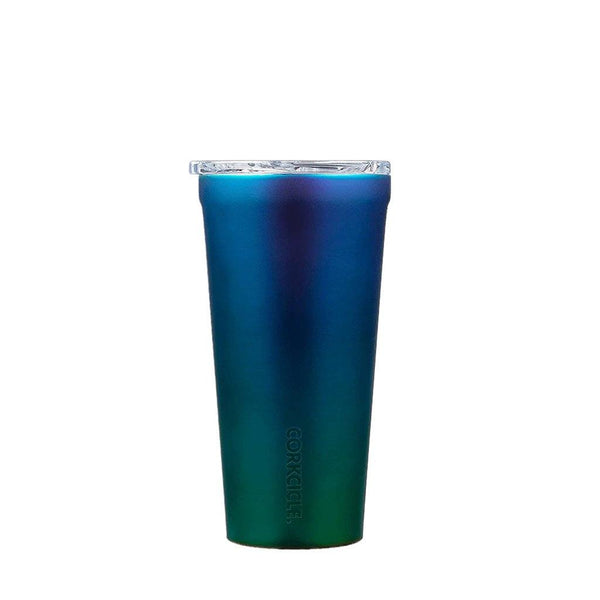 Corkcicle : Tumbler in Dragonfly (2 Asstd Sizes)