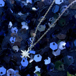 Be the Light Necklace - Annie's Hallmark Baldoria