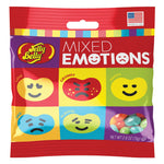 Jelly Belly : Mixed Emotions Pouch