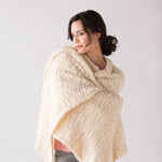 The Giving Shawl - Annie's Hallmark & Gretchen's Hallmark, Sister Stores