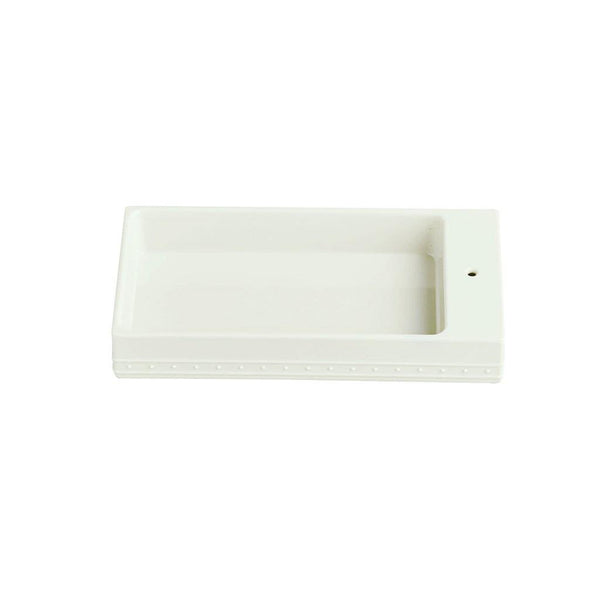 Nora Fleming : Melamine Guest Towel Holder