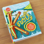 Book of Knots Kit - Annie's Hallmark Baldoria