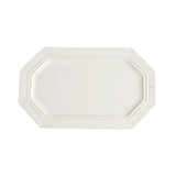 Nora Fleming : Octagonal Platter Serving Piece